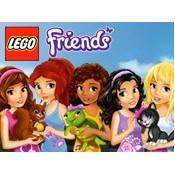 LEGO - Friends (22)