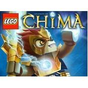LEGO - Chima (4)