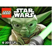 LEGO - Star Wars (10)