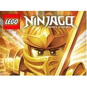 LEGO - Ninjago (2)