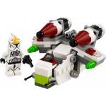 Lego - Star Wars - Republic Gunship™ 75076