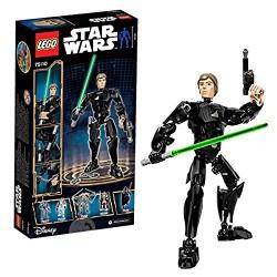 LEGO - STAR WARS -  75110 Star Wars Luke Skywalker Set - SALE