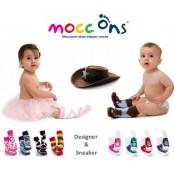 MOCC ONS (9)
