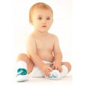 BABY BOY (5)