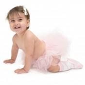 BABY GIRL (4)