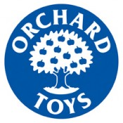 Orchard Toys  (25)