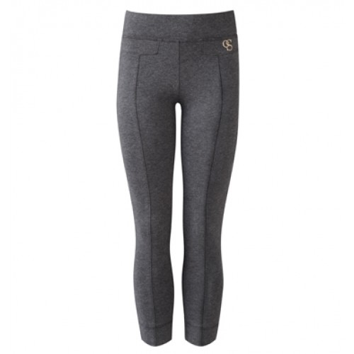 Leggings - Original Sister LAST in SALE 4-5y