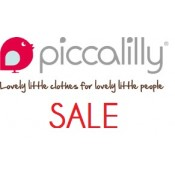 PICCALILLY -  CLEARANCE SALE  (14)