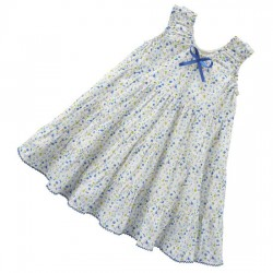 Dress - Picallily  in SALE 6-12 (2x), 12-18 (2x)  18-24m