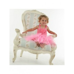 Piccalilly - Fairydress - Flower Fairy Set -  3-4y