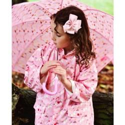 Outerwear - Powell Craft - Raincoat - Horses - Sale