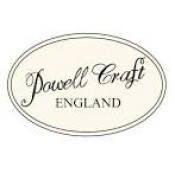 POWELL CRAFT (22)