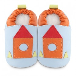 Shoes - Clearance - House - SALE - 6-12m