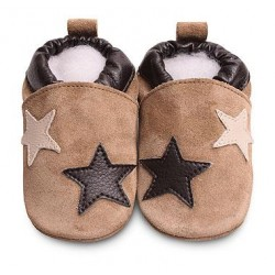 Shoes - Clearance - Sand Star - SALE  18-24m last one