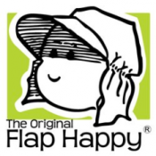 FLAP HAPPY (5)
