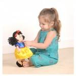 Toy - Rag Doll - CINDERELLA