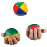 Toys - Ball - Juggling ball  - 1x