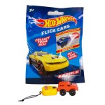 Toys -  Vehicles - Hot Wheels Blind Bags - Flick Cars