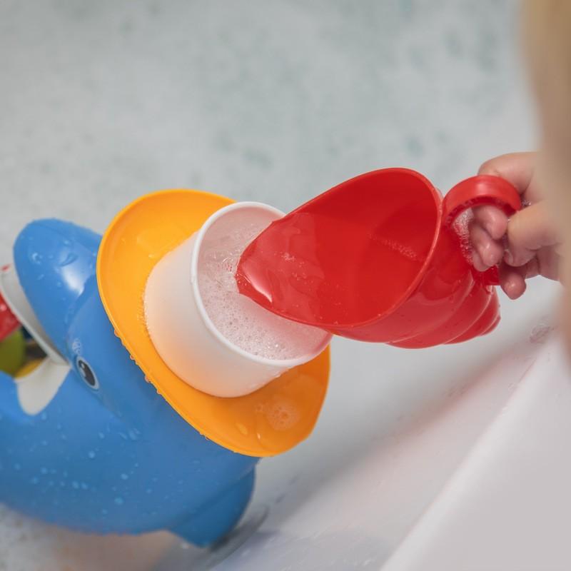 Bath-toy-buddy-dophin
