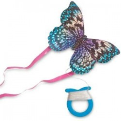 Toy - My Pet Butterfly Toy