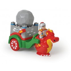 WOW Toys - George's Dragon Tale