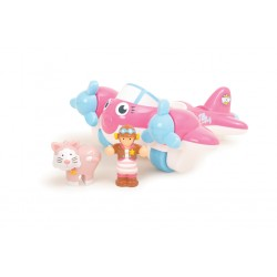 WOW Toys - Tilly's Take-off