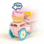 WOW  Toys - Cupcake Chloe - sale