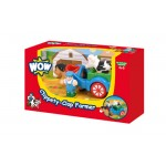 WOW Toys - Clippety Clop Farmer