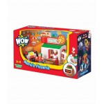 WOW Toys - Mario's Pizzeria  - sale