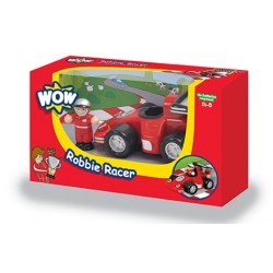 WOW Toys - Robbie Racer in SALE (2x left)