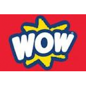 WOW Toys - flash sale (18)