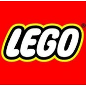 LEGO - NEW and SALE (80)